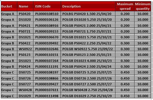 benchmark_07.03.JPG