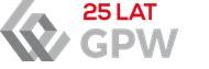GPW_25_lat_-_biale_tlo.jpg
