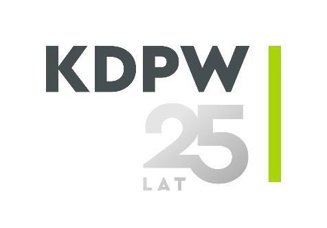 Logo_KDPW25.jpg