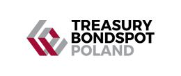 baner_bondspot.png