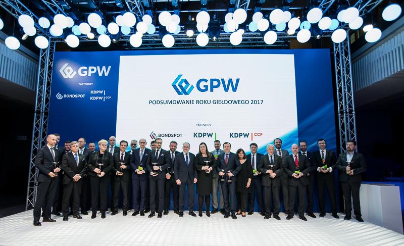 gpw-224.JPG