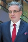 Mariusz Bieńkowski - Prezes Zarządu BondSpot S.A.