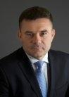Piotr Woliński - Prezes Zarządu BondSpot S.A.